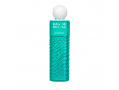 Eau de Rochas Gel de ducha perfumado 500 ML