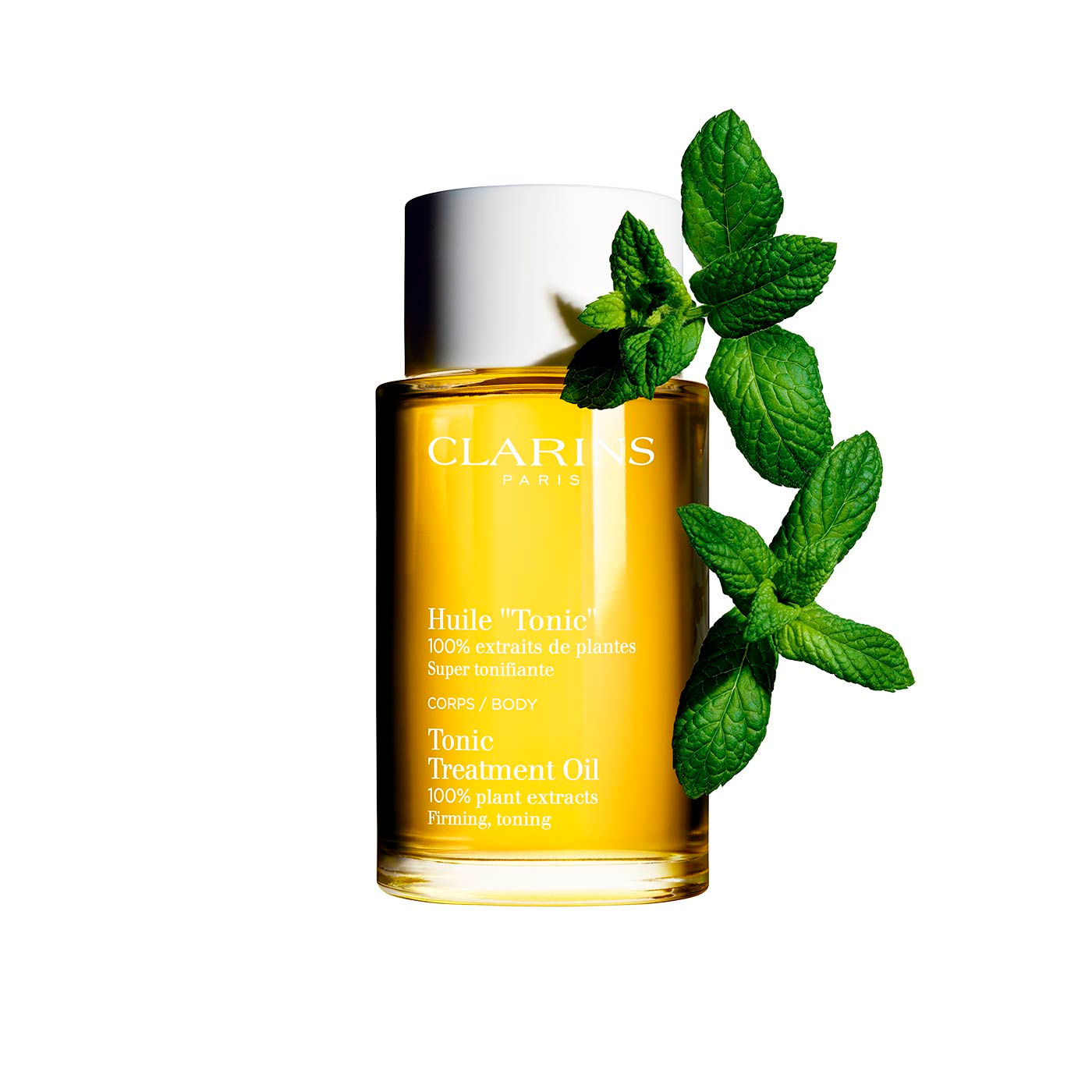 011_clarins_huile-tonic_gala_perfumeries_perfumes_andorra