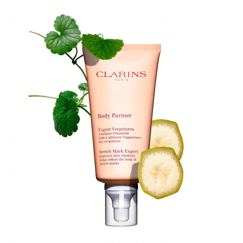 012_clarins_body-partner_gala_perfumeries_perfumes_andorra