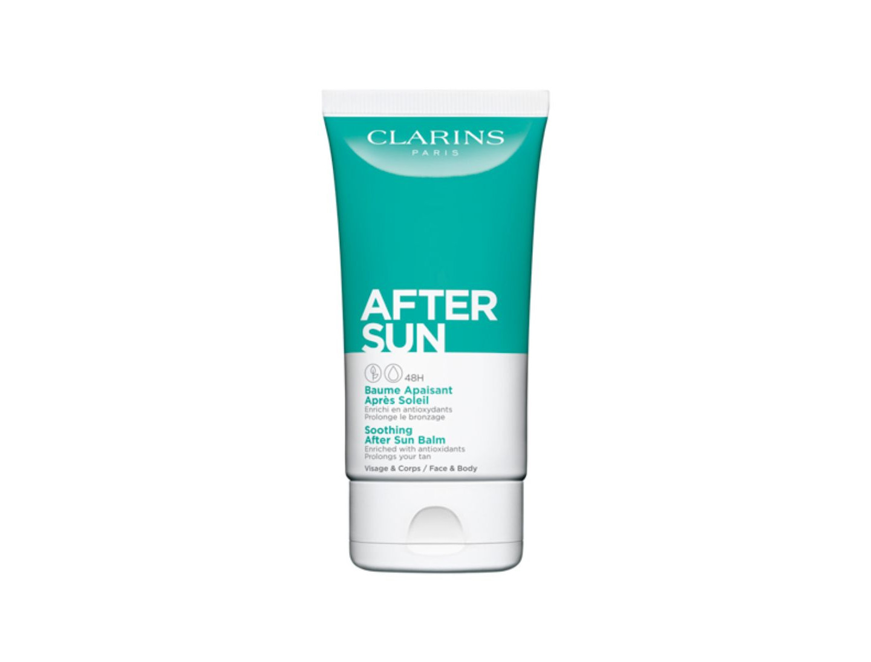 after-sun-corporal-clarins-gala-perfumeries-andorra-005