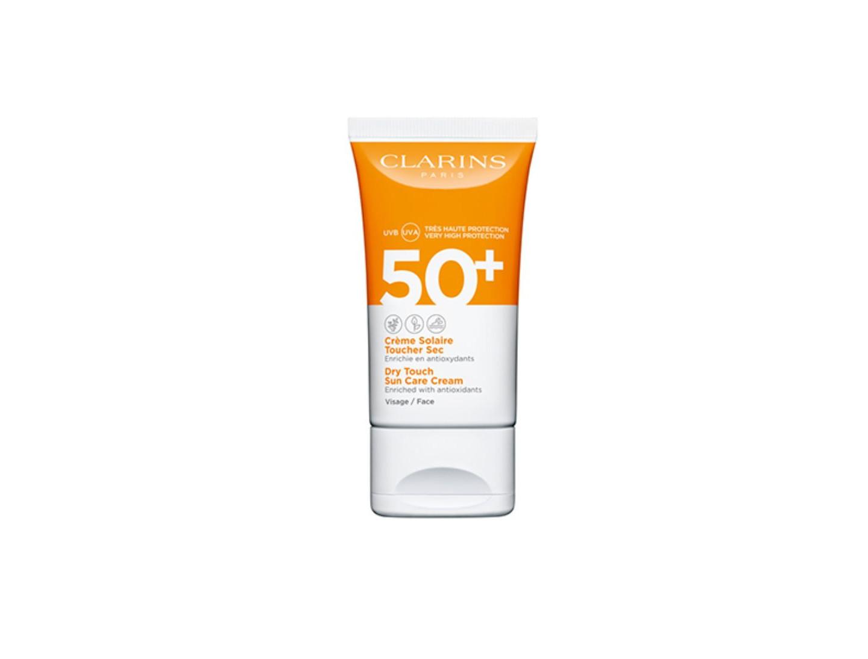 crema-solar-clarins-gala-perfumeries-proteccion-andorra-001