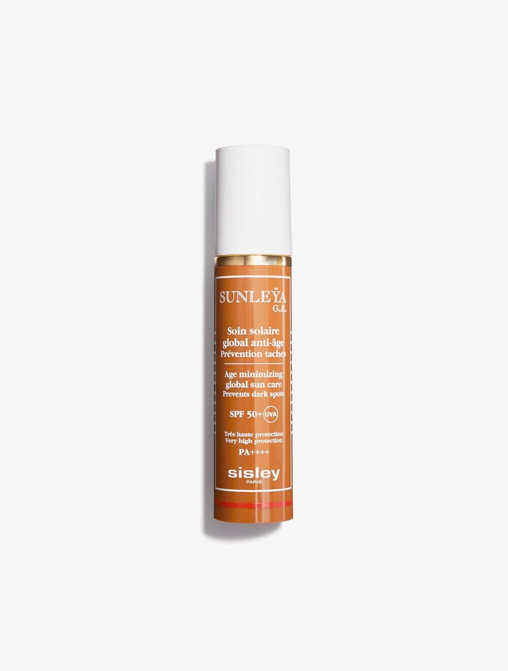 crema-solar-corporal-sisley-gala-perfumeries-proteccion-andorra-007