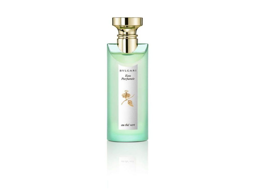 concentrations-parfums-cologne-gala-parfumeries-andorre