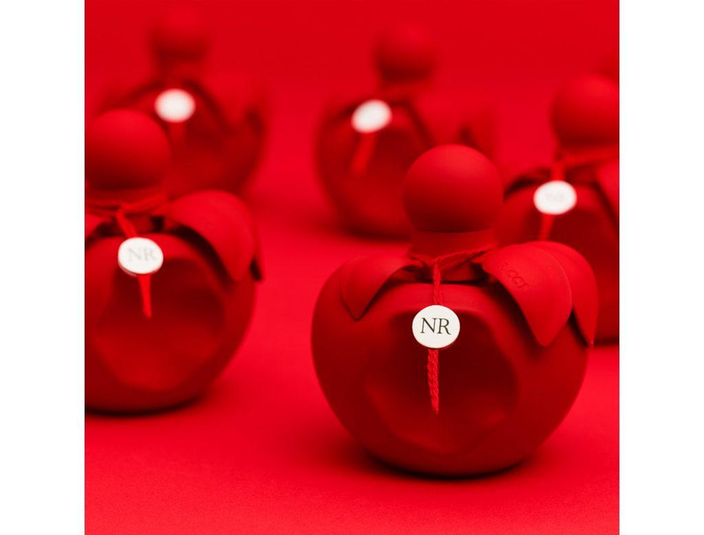 concentrations-parfums-eau-parfum-nina-ricci-rouge-gala-parfumeries-andorre