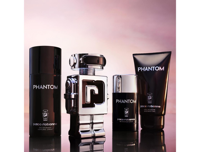 phantom-paco-rabanne-gala-perfumeries-andorra-desodorante-deodorant-gel-ducha-dutxa-douche