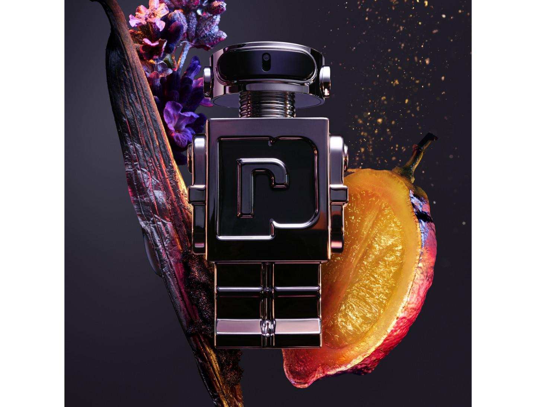 phantom-paco-rabanne-perfume-parfum-perfum-gala-perfumeries-andorra-002